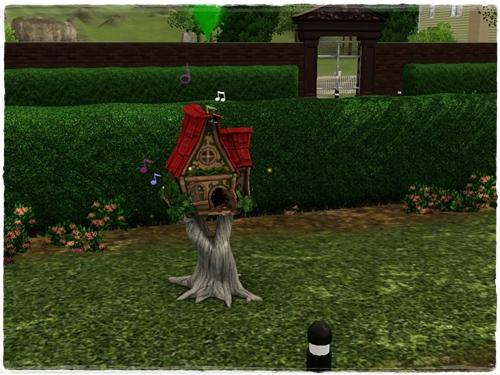 Screenshot-174_20121020020632.jpg