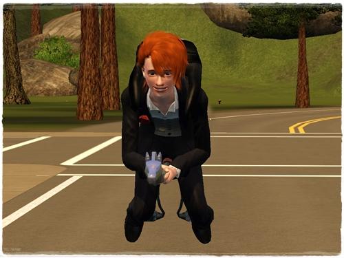 Screenshot-175_20121020020632.jpg