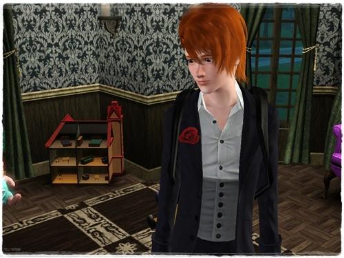 Screenshot-181_20121020020714.jpg