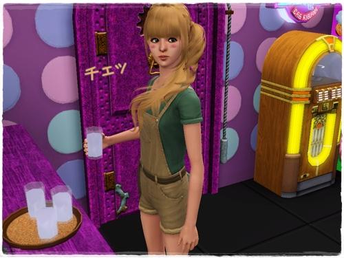 Screenshot-231.jpg