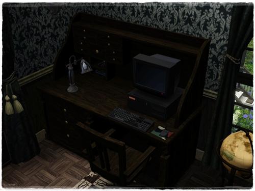Screenshot-2_20121119074600.jpg