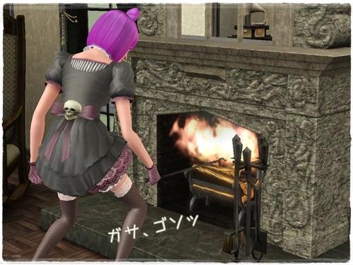 Screenshot-49_20121005060232.jpg