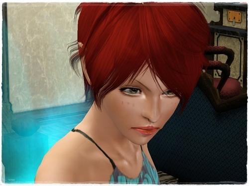 Screenshot-54_20121005162443.jpg