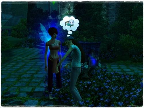 Screenshot-59_20121016025105.jpg
