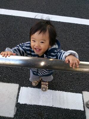 fc2blog_20121020194722bff.jpg