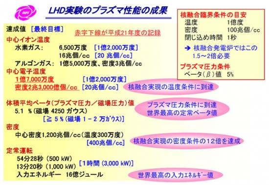 100409_zu001.jpg