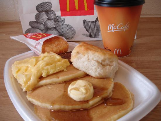101109-mcds-breakfast.jpg