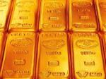 金ゴールド