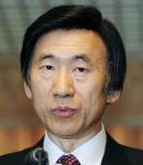 韓国外相訪日中止