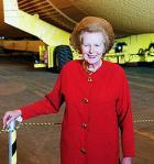 240px-Margaret_Thatcher.jpg