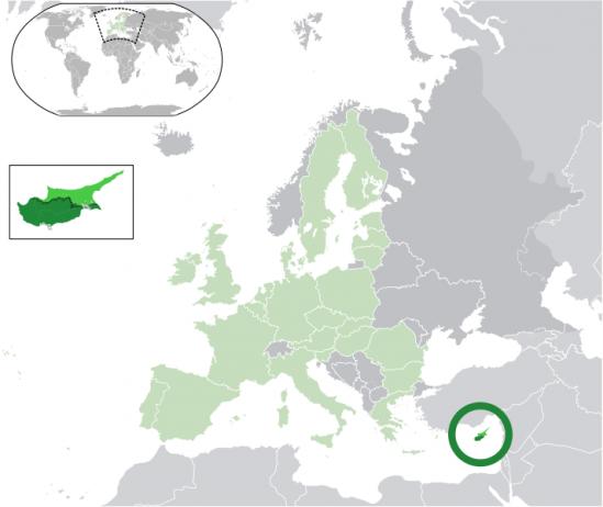 EU-Cyprussvgl.png
