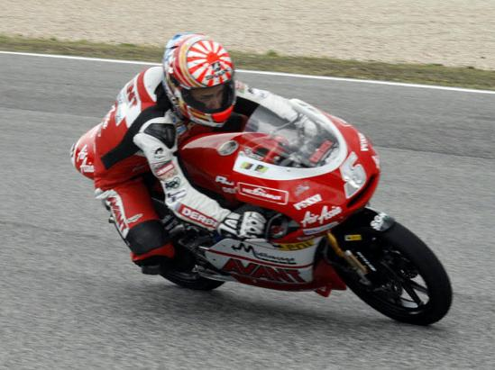 Johann_Zarco_2011_Estoril.jpg