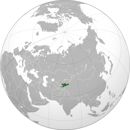 Kyrgyzstan_(orthographic_projection)svg.png