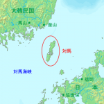 Tsushima_island_ja.png