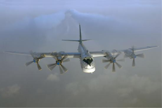 Tupolev_Tu-95_in_flight.jpg