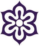 emblem010.jpg