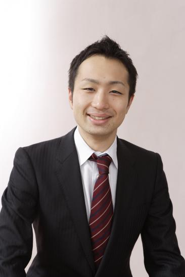 komazaki2550.jpg