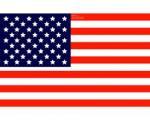 【経済】米GDP、戦後最大33.1%増