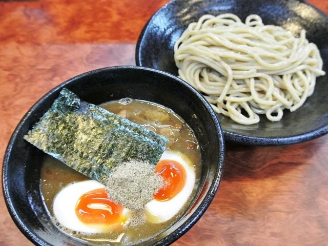 麺処 元気屋 (3)