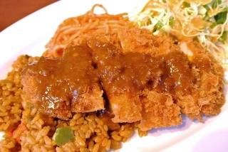 ROYAL羽生洋食軒 (6)