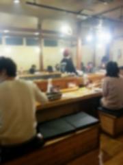 宝屋 運動公園店 (24)