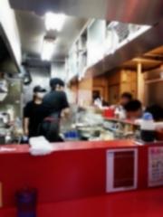 麺屋 桐龍 (12)