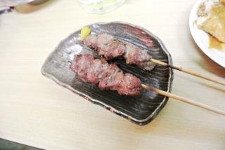 喜多屋 (8)