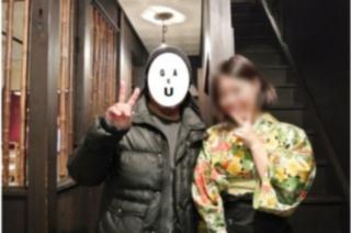 磯野 (8)