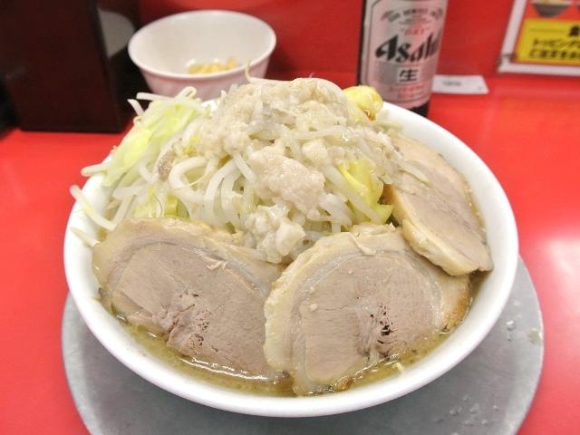 ジャンクガレッジ 熊谷店 (30)