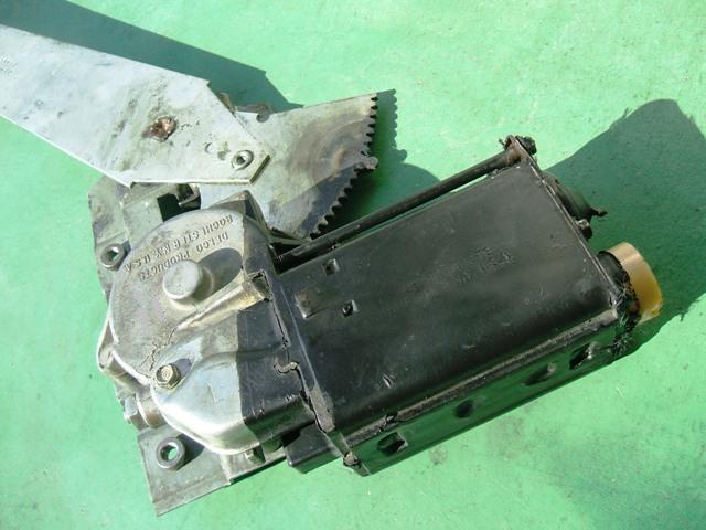 DSCF0030_20121029233446.jpg