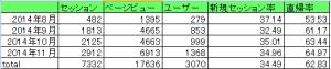 analytics1411.png
