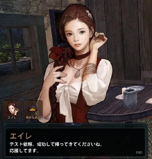 2012_11_21_0000.jpg