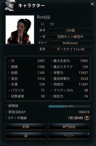 2012_12_03_0008.jpg