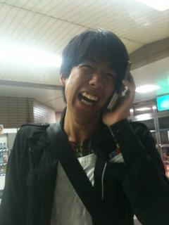 maguma写真