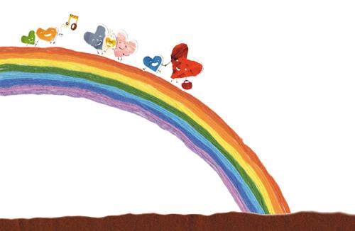 母力虹と皆500x