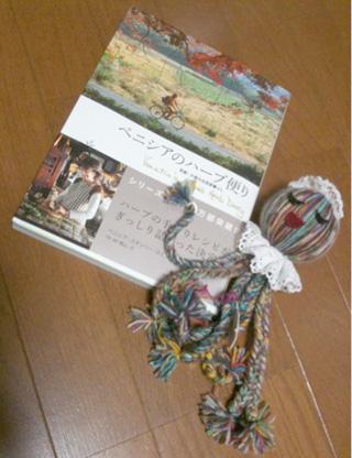 20121002ペニシアさんと小原木タコちゃん320x