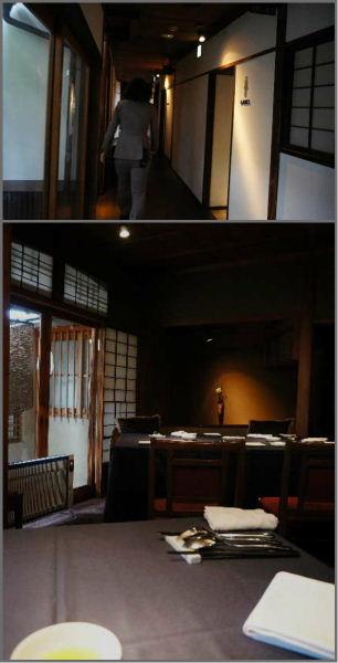 fujiya16.jpg