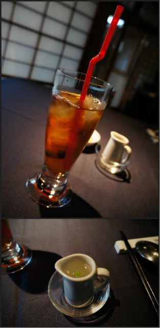 fujiya6.jpg
