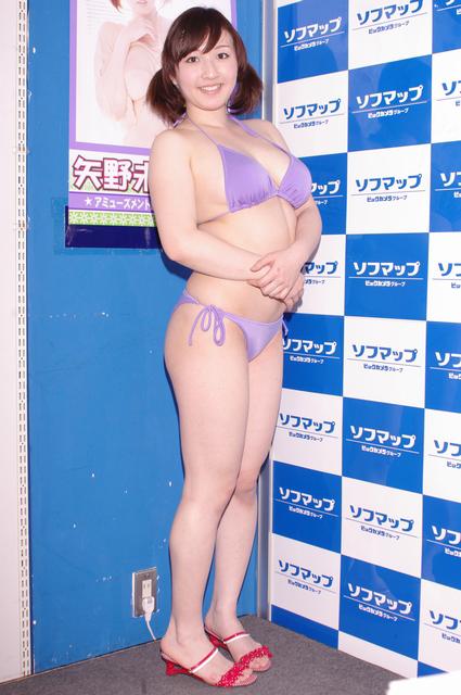 yano0302_02.jpg
