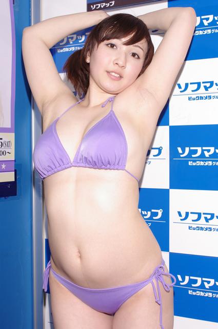 yano0302_03.jpg