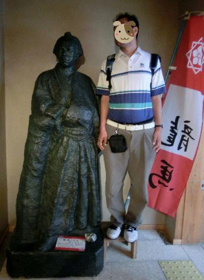 120920-高知観光-7