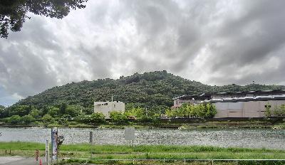 120920-高知観光-5