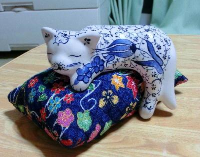 140205-猫コレクション-4