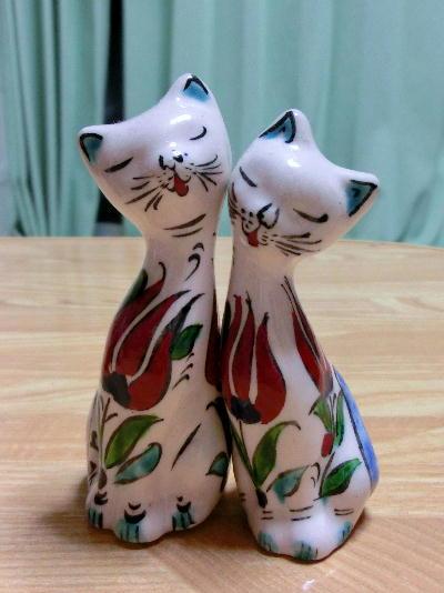 140205-猫コレクション-5