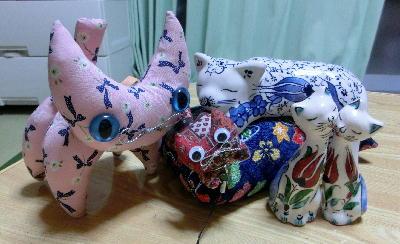 140205-猫コレクション-6