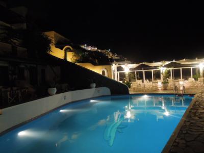 Santorini 011