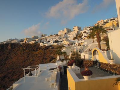 Santorini 096