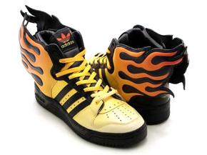 革靴なのにスニーカーのような履き心地! 24.5cm-28.0cmテクシーリュクス アクティブ フラット ビズ TU-7794 アシックス商事  ビジネススシューズ TEXCY LUXE 外羽根 ...