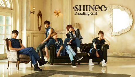SHINee dazzling+Girl+5_convert_20120903221726