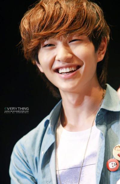 オニュ笑顔3_convert_20121011204549